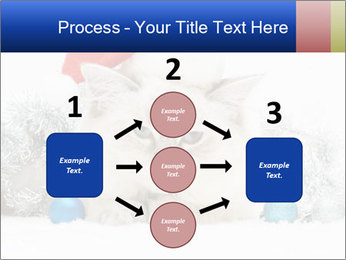 0000062397 PowerPoint Template - Slide 92