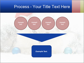 0000062397 PowerPoint Template - Slide 93