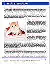 0000062397 Word Template - Page 8
