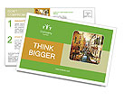 0000062398 Postcard Template