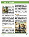 0000062398 Word Templates - Page 3