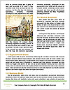 0000062398 Word Templates - Page 4