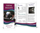 0000062399 Brochure Templates