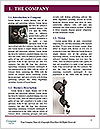 0000062399 Word Template - Page 3