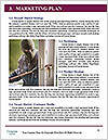 0000062399 Word Template - Page 8