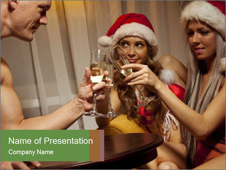0000062400 PowerPoint Template