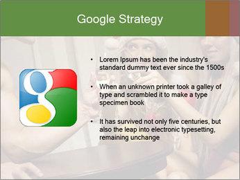 0000062400 PowerPoint Template - Slide 10