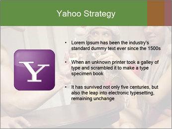 0000062400 PowerPoint Template - Slide 11