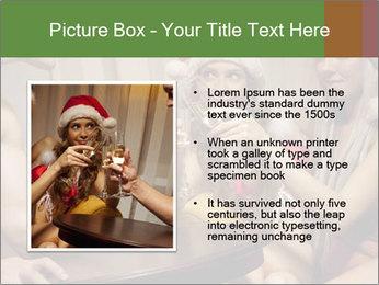 0000062400 PowerPoint Template - Slide 13