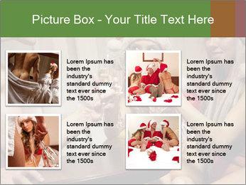 0000062400 PowerPoint Template - Slide 14