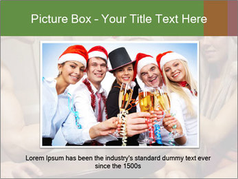 0000062400 PowerPoint Template - Slide 16