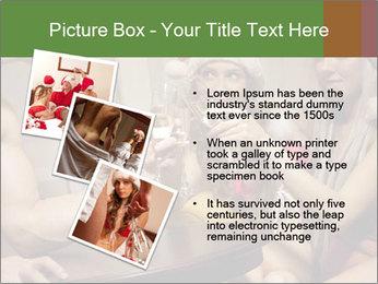 0000062400 PowerPoint Template - Slide 17