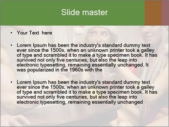 0000062400 PowerPoint Template - Slide 2