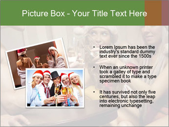 0000062400 PowerPoint Template - Slide 20