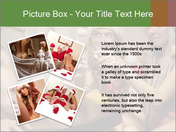 0000062400 PowerPoint Template - Slide 23