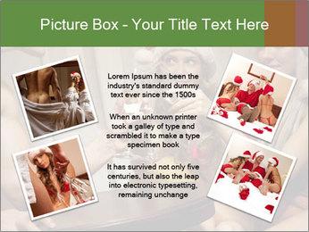 0000062400 PowerPoint Template - Slide 24