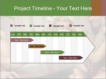 0000062400 PowerPoint Template - Slide 25