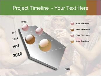 0000062400 PowerPoint Template - Slide 26