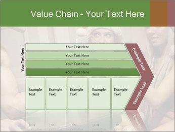 0000062400 PowerPoint Template - Slide 27