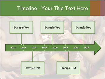 0000062400 PowerPoint Template - Slide 28