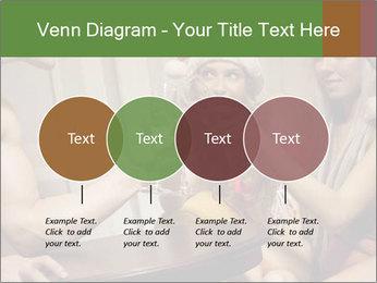 0000062400 PowerPoint Template - Slide 32