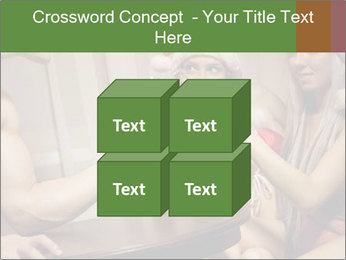 0000062400 PowerPoint Template - Slide 39
