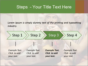 0000062400 PowerPoint Template - Slide 4