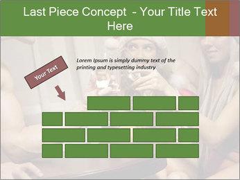 0000062400 PowerPoint Template - Slide 46