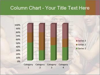 0000062400 PowerPoint Template - Slide 50