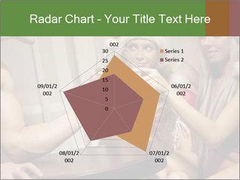 0000062400 PowerPoint Template - Slide 51