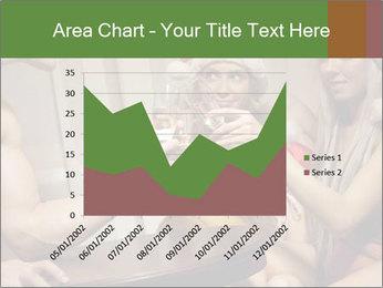 0000062400 PowerPoint Template - Slide 53