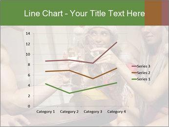 0000062400 PowerPoint Template - Slide 54