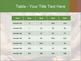 0000062400 PowerPoint Template - Slide 55
