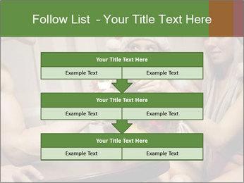0000062400 PowerPoint Template - Slide 60