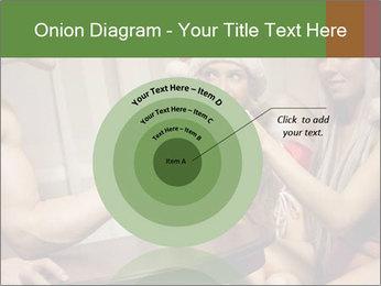 0000062400 PowerPoint Template - Slide 61