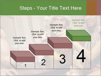 0000062400 PowerPoint Template - Slide 64