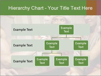 0000062400 PowerPoint Template - Slide 67