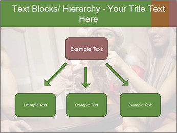 0000062400 PowerPoint Template - Slide 69