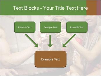 0000062400 PowerPoint Template - Slide 70