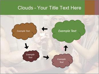 0000062400 PowerPoint Template - Slide 72