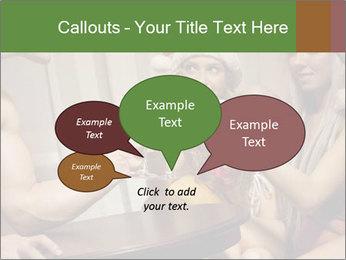 0000062400 PowerPoint Template - Slide 73