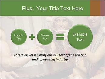 0000062400 PowerPoint Template - Slide 75