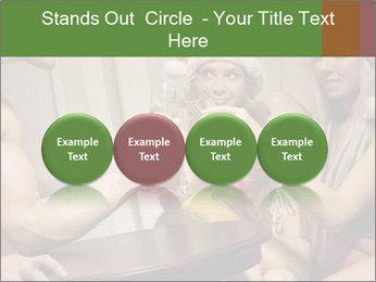 0000062400 PowerPoint Template - Slide 76
