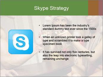 0000062400 PowerPoint Template - Slide 8