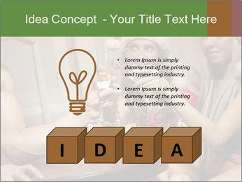 0000062400 PowerPoint Template - Slide 80