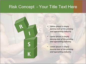 0000062400 PowerPoint Template - Slide 81