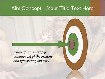0000062400 PowerPoint Template - Slide 83