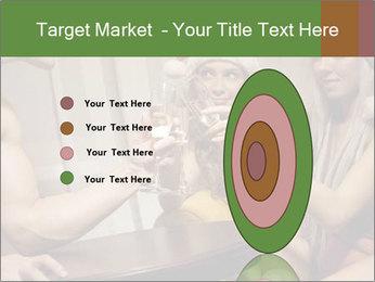0000062400 PowerPoint Template - Slide 84
