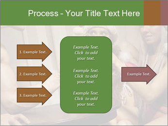0000062400 PowerPoint Template - Slide 85