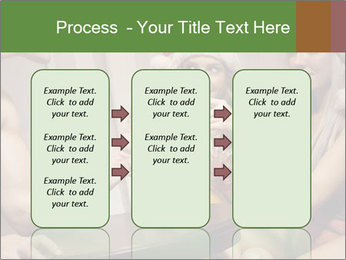 0000062400 PowerPoint Template - Slide 86